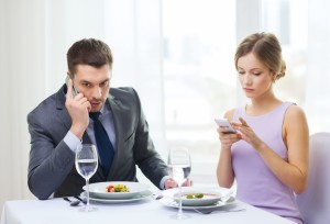 How to Reduce the Time You Spend on Your Smart Phone