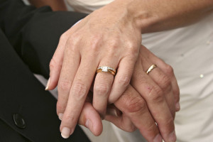 How to Protect Your Marriage in Today's World
