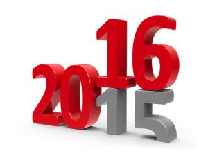How to Improve 6 Areas of Your Life in 2015