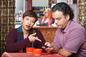 7 Easy Ways to Improve Your Personal Relationships