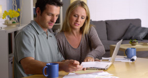 Tips on How to Allocate Your Paycheck