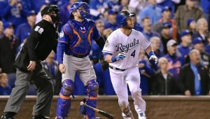 Lessons from the MLB Playoffs