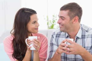 How to Keep the Spark Alive in Your Marriage